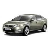 Ford Mondeo IV (2)
