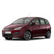 Ford S-MAX (0)