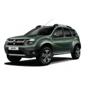 Renault Duster (30)