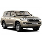 Toyota Land Cruiser 200 (2016-) (8)