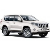 Toyota Land Cruiser Prado 150 (2013-) (6)