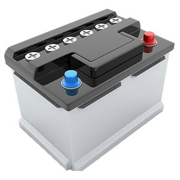 Зарядные устройства и провода